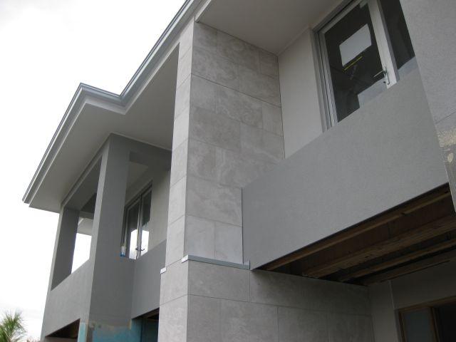 adelaide designer stoneworks